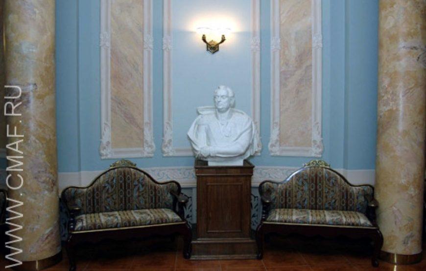 photo: http://www.cmaf.ru/