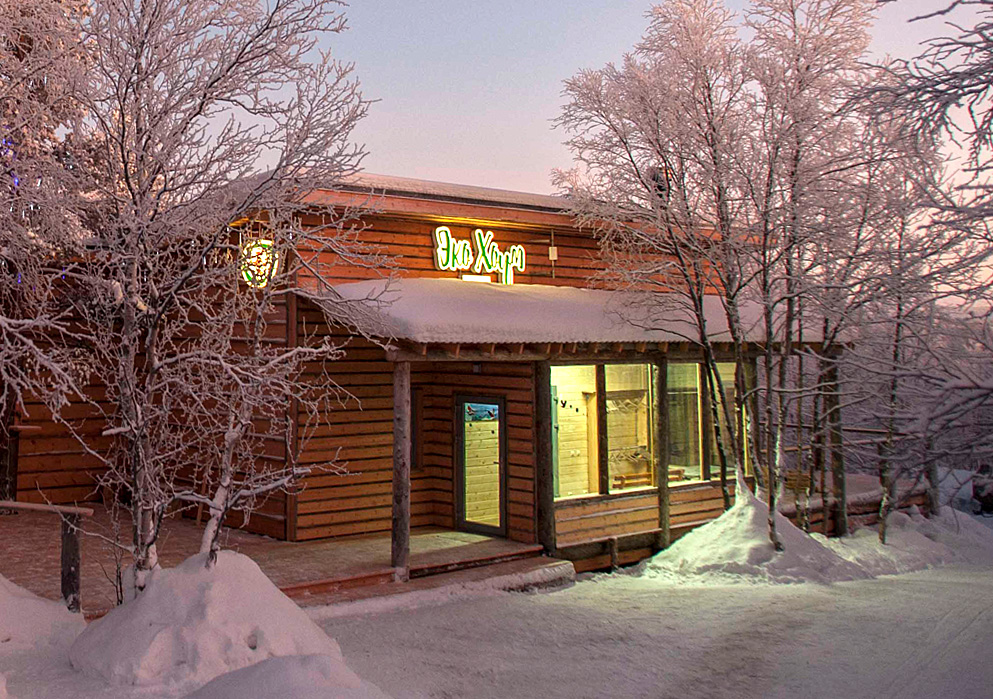 hotel-murmansk-eco-home