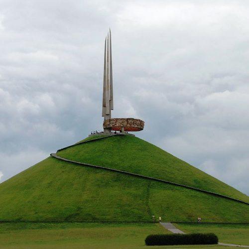 Khatun Belarus