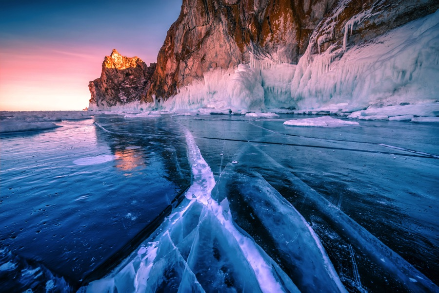 TOP 10 TIPS FOR YOUR TRIP TO LAKE BAIKAL - Pradiz Russia Tour Operator